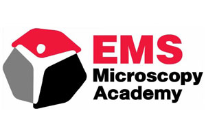 EMS Microscopy Academy SEM Training