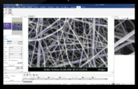 MIPAR Image Analysis software