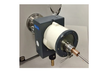 STEM Detector for SEM