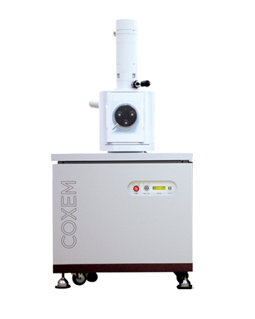 CX-200 Series full-size Scanning Electron Microscopes