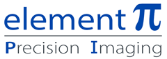 element Pi Logo