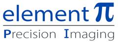 element Pi Logo
